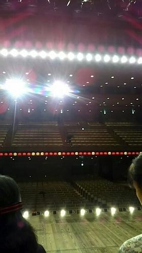 kabuki05.jpg