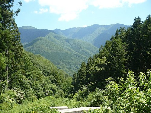 misawa11.jpg