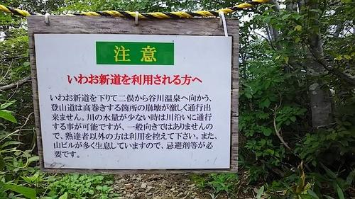 tanigawa05.jpg