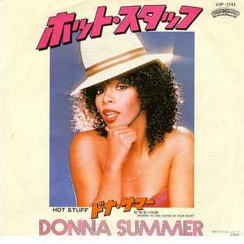 DonnaSummer.jpg